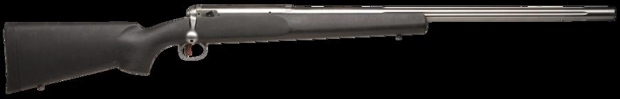 SAVAGE ARMS 12 LRPV
