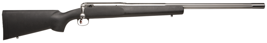 SAVAGE ARMS 12 LRPV