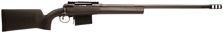 SAVAGE ARMS 110 FCP HS PRECISION