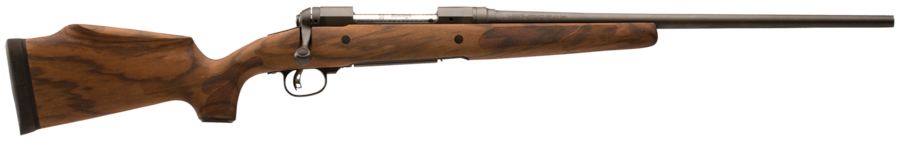 SAVAGE ARMS 111 LADY HUNTER
