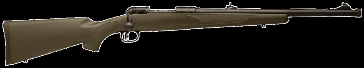 SAVAGE ARMS 11/111 HOG HUNTER