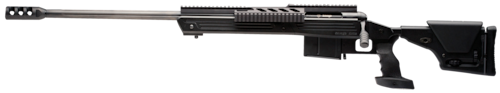 savage arms rifle bolt action precision