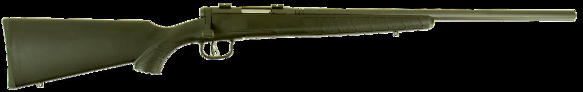 SAVAGE ARMS B.MAG