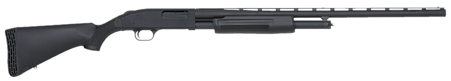 MOSSBERG FLEX 500 ALL-PURPOSE