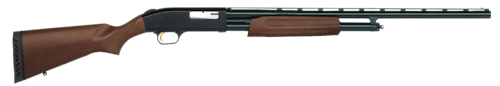 Awesome Shotgun Selections from Mossberg!