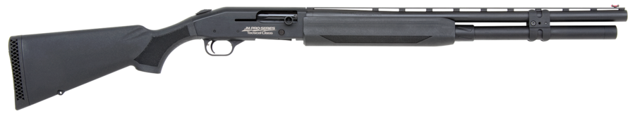 MOSSBERG 930 JM PRO SERIES