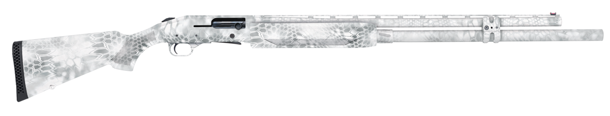 MOSSBERG 930 SNOW GOOSE