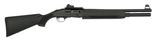 Mossberg Shotguns & Rifles product image