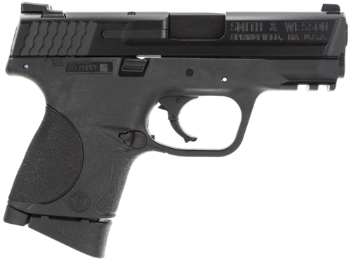 Smith Wesson product image