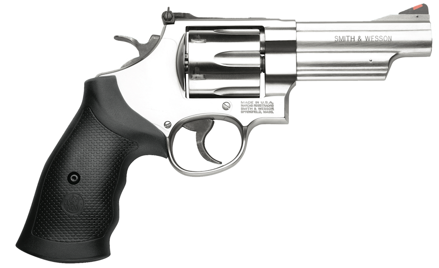 """SMITH & WESSON 629 4"""""""