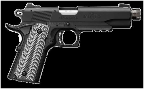 Browning Firearms Handguns, Shotguns & Rifles product image