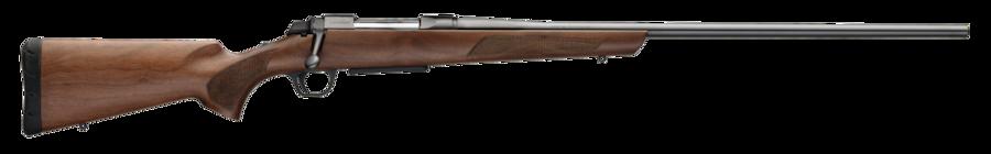 BROWNING A-BOLT III