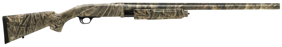 BROWNING BPS REALTREE MAX-5