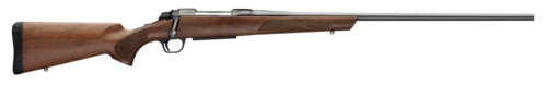 picture of browning shotgun