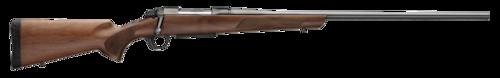 picture of browning shotgun