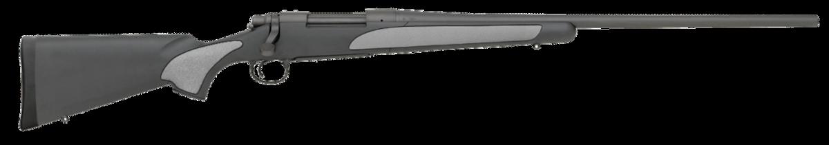 REMINGTON 700 SPS COMPACT