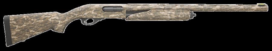 Hunting Gun - Remington 870