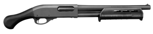 Remington Firearms Rifles, Shotguns, Handguns product image