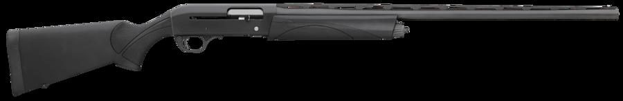 REMINGTON V3 FIELD SPORT BLACK SYNTHETIC