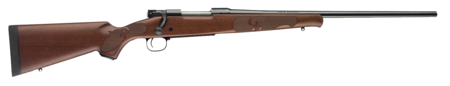 WINCHESTER 70 FEATHERWEIGHT COMPACT