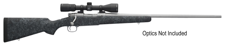 WINCHESTER 70 EXTREME WEATHER SS