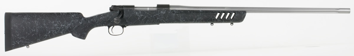 WINCHESTER 70 COYOTE LIGHT