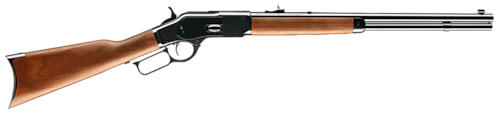 Winchester Repeating Arms Shotguns & Rifles product image