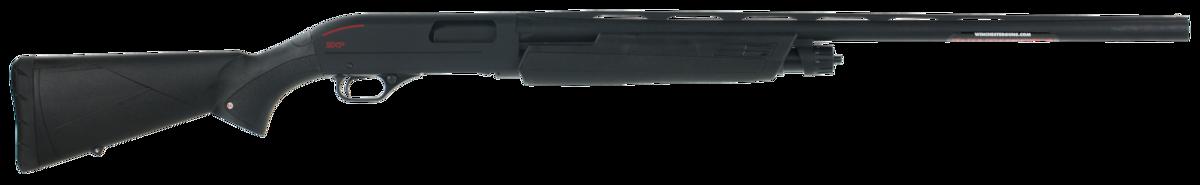 WINCHESTER SXP BLACK SHADOW