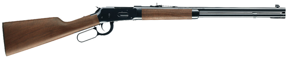 WINCHESTER 94 TRAILS END TAKEDOWN