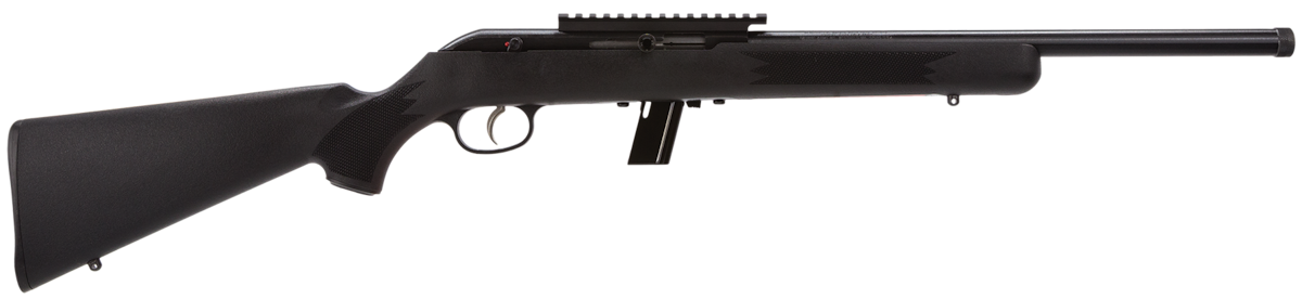 SAVAGE ARMS 64 FV-SR