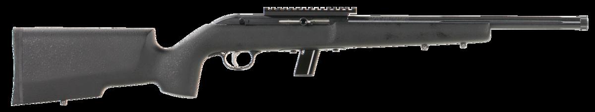 SAVAGE ARMS 64 TR-SR