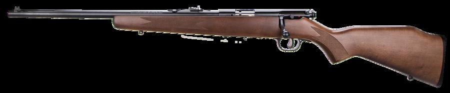 SAVAGE ARMS MARK II GL LH