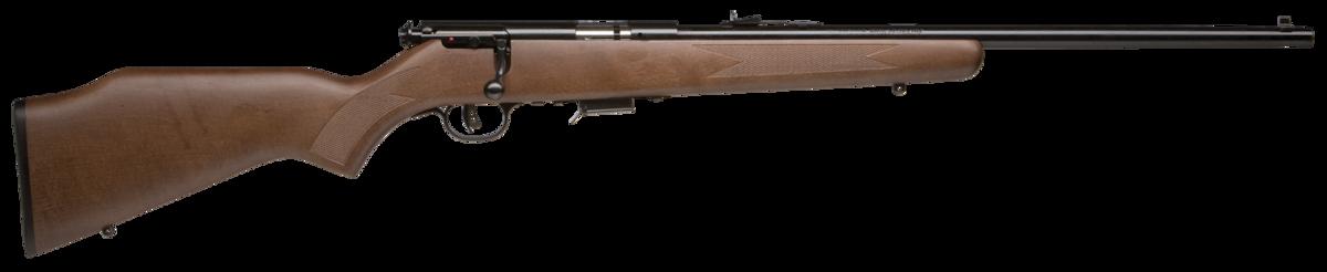 SAVAGE ARMS 93 G