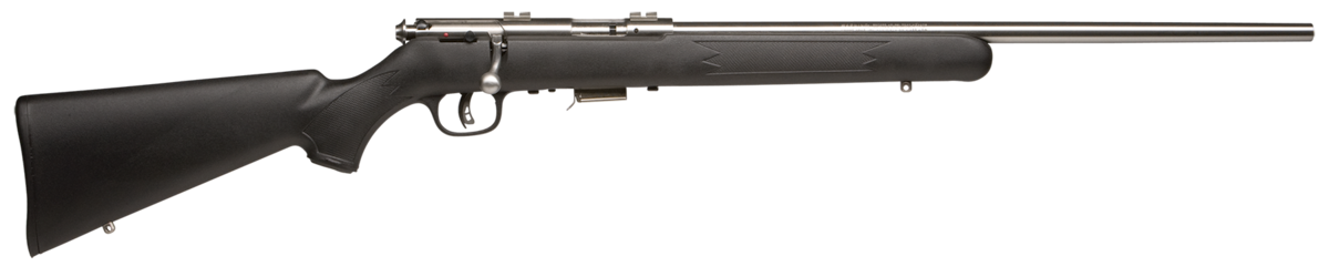 SAVAGE ARMS 93 FSS