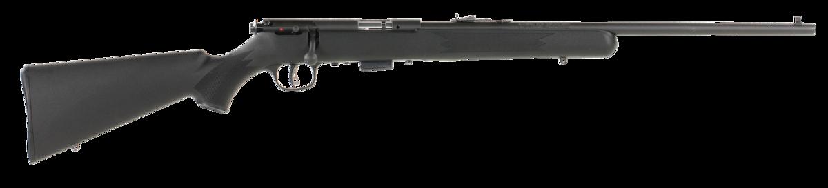 SAVAGE ARMS 93 F