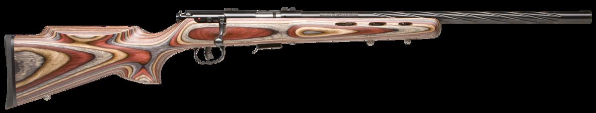 SAVAGE ARMS 93 BRJ