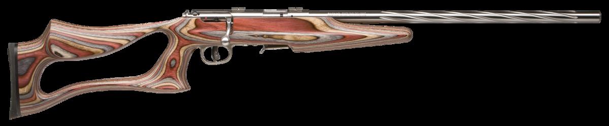 SAVAGE ARMS 93 BSEV