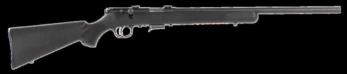 SAVAGE ARMS 93 FV