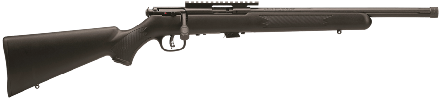 SAVAGE ARMS 93 FV-SR