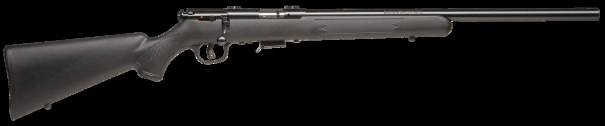 SAVAGE ARMS 93R17 FV