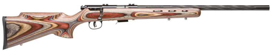 SAVAGE ARMS 93R17 BRJ