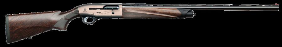BERETTA A400 XPLOR ACTION