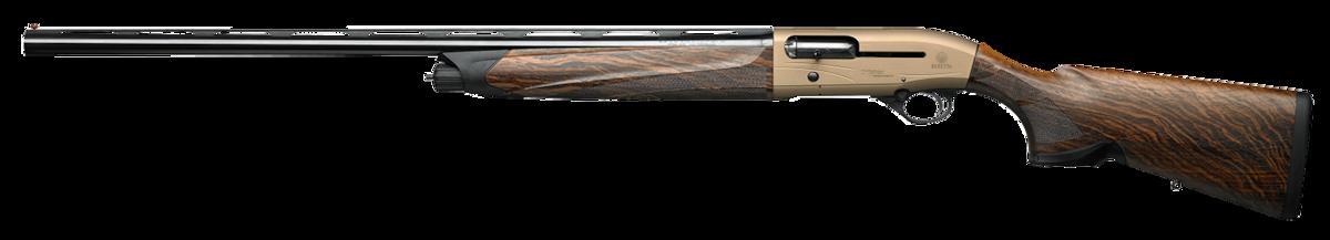 BERETTA A400 XPLOR ACTION LEFT HANDED