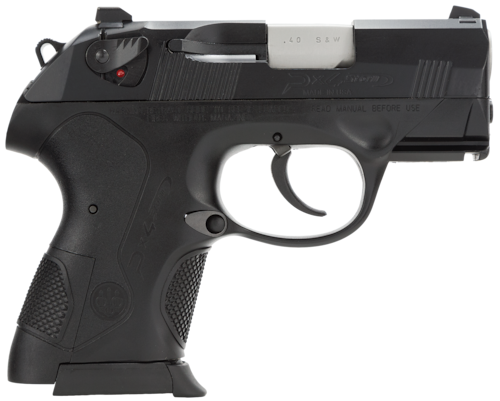Beretta Guns for Sale Handguns & Shotguns product image