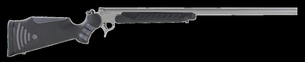 THOMPSON/CENTER ARMS ENCORE PRO HUNTER