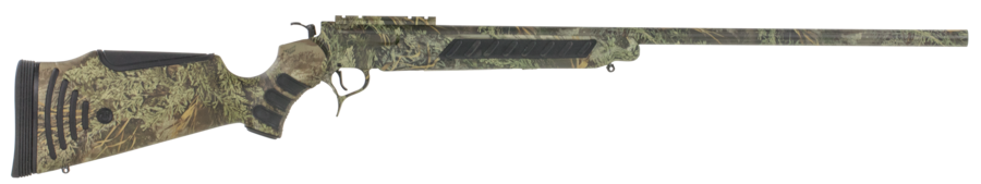 THOMPSON/CENTER ARMS PRO HUNTER