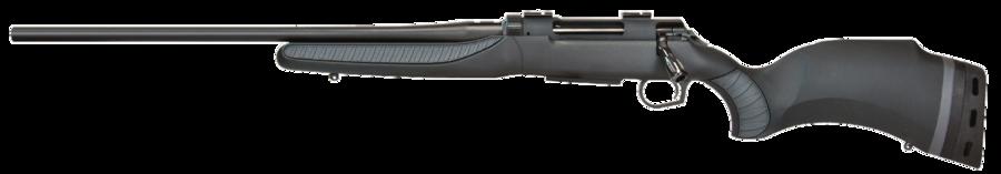 THOMPSON/CENTER ARMS DIMENSION