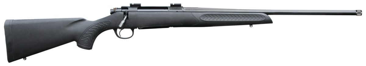 THOMPSON/CENTER ARMS COMPASS