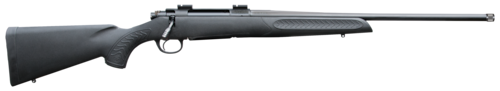 Thompson Center Arms Quality Rifles product image