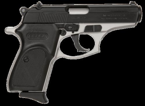 Bersa by Eagle Imports Handguns product image
